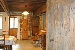 Vente Maison 6 pièces 168m² 10 min LE CHEYLARD - Photo 9