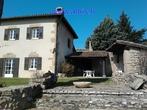 Vente Maison 9 pièces 260m² Saint-Donat-sur-l'Herbasse (26260) - Photo 5