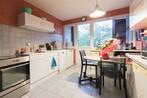 Vente Appartement 5 pièces 103m² Mulhouse (68100) - Photo 4