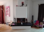 Location Maison 5 pièces 190m² Prévessin-Moëns (01280) - Photo 4