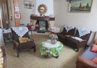 Vente Maison 4 pièces 100m² Perpignan (66000) - Photo 1