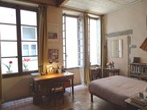 Sale Apartment 4 rooms 131m² Grenoble (38000) - Photo 5