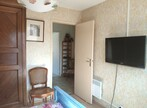Vente Maison 4 pièces 103m² Saleilles (66280) - Photo 30