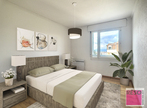 Vente Appartement 3 pièces 67m² Annemasse (74100) - Photo 5