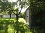 Vente Maison 4 pièces 72m² Nieul-sur-Mer (17137) - Photo 1