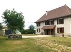Vente Maison 11 pièces 190m² La Bâtie-Montgascon (38110) - Photo 7
