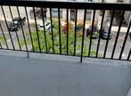 Location Appartement 3 pièces 60m² Vichy (03200) - Photo 4