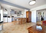 Vente Appartement 4 pièces 79m² Grenoble (38000) - Photo 1