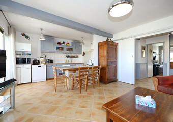 Vente Appartement 4 pièces 79m² Grenoble (38000) - Photo 1