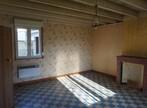 Vente Maison 4 pièces 158m² Marenla (62990) - Photo 7