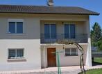 Vente Maison 5 pièces 75m² Saint-Siméon-de-Bressieux (38870) - Photo 17