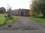 Vente Maison 5 pièces 130m² Luzillat (63350) - Photo 1