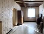 Vente Maison 7 pièces 170m² Hesdin (62140) - Photo 6