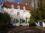 Vente Immeuble 240m² Chantilly (60500) - Photo 3