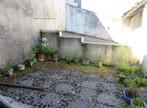 Vente Maison Cunlhat (63590) - Photo 33