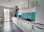 Vente Appartement 4 pièces 82m² Varces-Allières-et-Risset (38760) - Photo 7