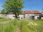 Vente Maison 7 pièces 170m² Villers-la-Montagne (54920) - Photo 27