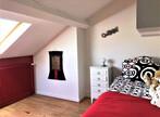 Vente Maison 4 pièces 91m² Seyssinet-Pariset (38170) - Photo 8