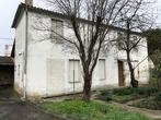 Sale House 170m² Agen (47000) - Photo 6