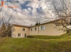 Vente Maison 17 pièces 314m² Pontcharra-sur-Turdine (69490) - Photo 4