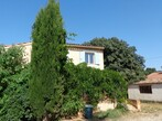 Sale House 4 rooms 111m² Lauris (84360) - Photo 15