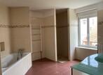 Vente Maison 5 pièces 140m² Bonny-sur-Loire (45420) - Photo 7