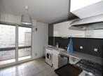Vente Appartement 4 pièces 77m² Annemasse (74100) - Photo 1