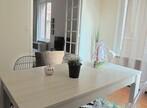Vente Maison 5 pièces 121m² Chauny (02300) - Photo 3