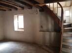 Vente Maison 70m² Argenton-sur-Creuse (36200) - Photo 3