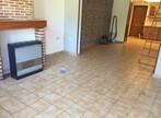 Location Maison 80m² Sailly-sur-la-Lys (62840) - Photo 2