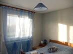 Vente Maison 6 pièces 85m² Parthenay (79200) - Photo 9