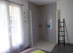 Vente Maison 4 pièces 89m² 9 KM SUD EGREVILLE - Photo 7
