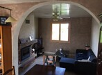 Sale House 5 rooms 92m² LURE-LUXEUIL - Photo 3