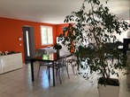 Vente Maison 7 pièces 151m² Jassans-Riottier (01480) - Photo 16