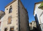 Location Maison 4 pièces 75m² Billom (63160) - Photo 33
