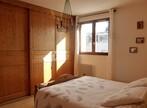 Vente Appartement 4 pièces 81m² Grenoble (38100) - Photo 4