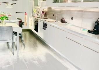 Vente Appartement 4 pièces 90m² Valdieu-Lutran (68210) - Photo 1