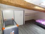 Vente Maison 5 pièces 60m² Saint-Laurent-de-la-Salanque (66250) - Photo 11