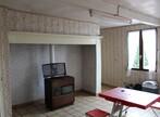 Vente Maison 3 pièces 78m² Saint-Denœux (62990) - Photo 5