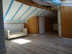 Vente Maison 7 pièces 163m² Saint-Martin-sur-Lavezon (07400) - Photo 11