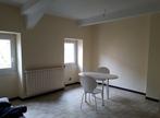 Location Appartement 2 pièces 45m² Privas (07000) - Photo 4