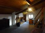 Vente Maison 10 pièces 170m² MONTELIMAR - Photo 12