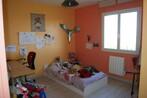 Sale House 4 rooms 95m² SECTEUR L ISLE JOURDAIN - Photo 3