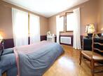 Vente Maison 5 pièces 150m² Saint-Ismier (38330) - Photo 7