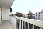 Vente Appartement 4 pièces 85m² Asnières-sur-Seine (92600) - Photo 11
