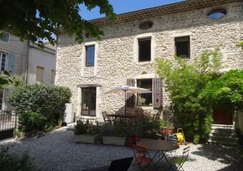 Vente Maison 5 pièces 162m² Montélimar (26200) - Photo 1