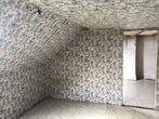 Vente Maison 6 pièces 102m² Marck (62730) - Photo 6