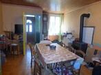 Vente Maison 8 pièces 120m² Beaurepaire (38270) - Photo 5