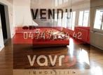 Vente Appartement 5 pièces 158m² Lyon 03 (69003) - Photo 1