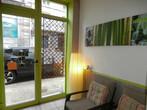 Vente Maison 4 pièces 57m² coeur de ville et proche thermes - Photo 2